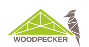WOODPECKER sp z o. o.